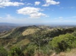 15plus Acre Atenas Spectacular Ocean View Property with 2 bedroom Home and Building Site 2