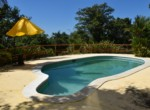 Pool and Privacy 2