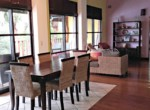 Furnished 3 Bedroom Tropical Paradise Awaits You 12