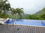 Furnished 3 Bedroom Tropical Paradise Awaits You 16