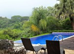 Furnished 3 Bedroom Tropical Paradise Awaits You 2
