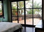 Furnished 3 Bedroom Tropical Paradise Awaits You 9