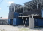 L-125-commercial-units-filadelfia-frente