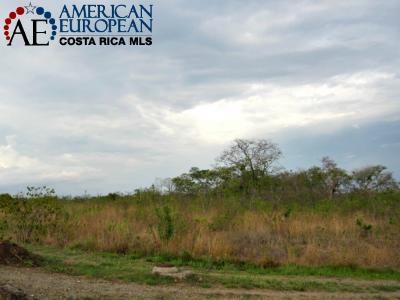 How will Liberia property be influenced by new adventure park?