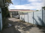 Lote calle Blancos (16)