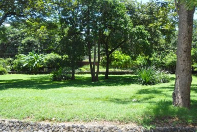 Tamarindo Residential building lot #60 Punta San Francisco beachfront community