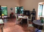 Furnished Panoramic View Puriscal Home For Sale 203