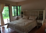 Furnished Panoramic View Puriscal Home For Sale 212