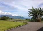 Furnished Panoramic View Puriscal Home For Sale 214