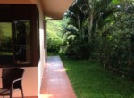 Furnished Panoramic View Puriscal Home For Sale 219