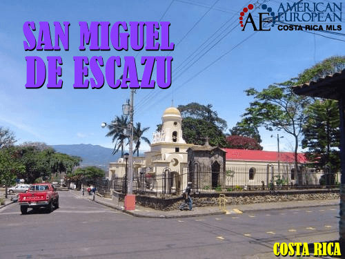 622 Towns and cities with religious names in Costa Rica
