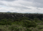 t26-land-for-sale-costa-rica-volcanoview1