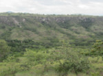 t26-land-for-sale-liberia-quebrada1
