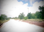 t26-terreno-venta-liberia-powerlines1
