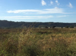 50 + Acres Mixed-Use Property Peninsula de Papagayo area