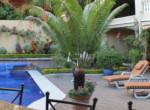 8-FA-Patio-by-pool