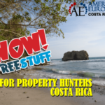 An incredible Property Hunters tool