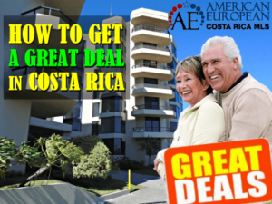 How to get a great deal by identifying a motivated property seller