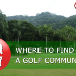 Real Estate FAQ | Where to find a golf community in Costa Rica
