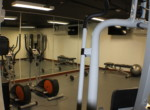 10-SM-Exercise-room