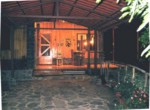 3-Carport-Entrance-at-Night