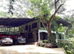 Atenas-Jungle-House-with-over-10-acres-land-to-develop-–-Rural-Nature-and-Stunning-Views-1