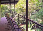 Atenas-Jungle-House-with-over-10-acres-land-to-develop-–-Rural-Nature-and-Stunning-Views-10