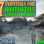 7 Essentials for successfully starting a business in Costa Rica