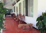 Gorgeous-19-Acre-Atenas-Finca-with-House-7