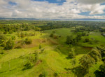 Affordable Puerto Jimenez 43 Acre farm with water well