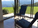 Million-Dollar-View-Atenas-Villa-16