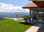 Million-Dollar-View-Atenas-Villa-2