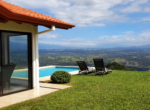Million-Dollar-View-Atenas-Villa-3