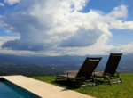 Million-Dollar-View-Atenas-Villa19