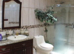 11-MP-Master-bathroom