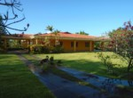 Bargain Secluded Limonal Luxury Home in the Country