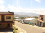 17-LT-View-from-bedroom-21032019