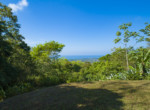 5 Acre Uvita Whales Tail Building Lot for sale