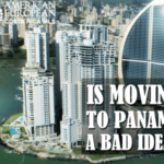 Is moving to Panama a bad idea?