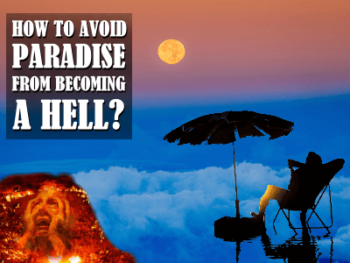 How to Avoid Your Retirement in Paradise Becoming a Hell