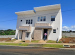 ONLY $125,500 Fire Sale New Alajuela 3 BR Home in Gated Community