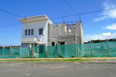 ONLY $103,000 Magnificent opportunity 2 BR Home in Alajuela Gated Community