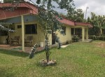 Private Furnished San Luis Grecia - Pet-Friendly and Pretty Views