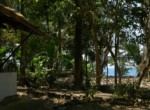 Best Deal on Southern Nicoya Peninsula Commercial Property