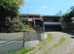 Bello Horizonte Escazu 6 BR home great for Bed and Breakfast