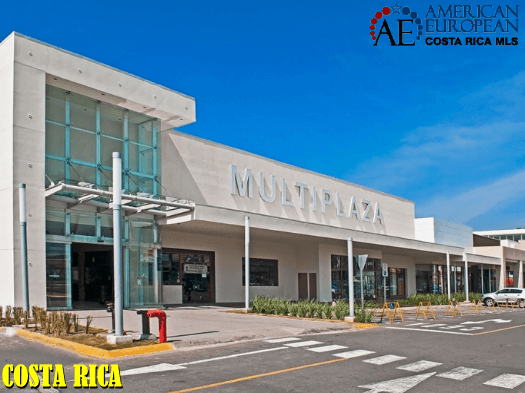 discover east of San Jose for your shopping
