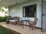 Sarchi Hobby Farm with Mature Gardens and Dozens of Fruit trees