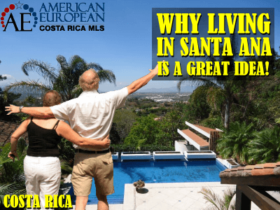 Discover Santa Ana – A friendly environment for families 2
