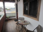 Downtown Liberia 1 BR Furnished and Equipped Apartment
