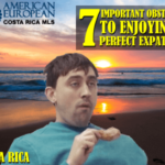 7 Obstacles to Enjoying the Perfect Expat Life